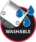 Washable 56957 Pikto
