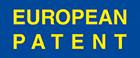 Wenko European Patent
