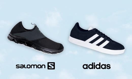 Adidas Schuhe Schweiz ? günstig kaufen bei Lehner Versand