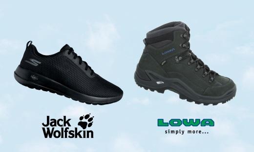 Achetez nos Chaussures pour Homme en Ligne. CH