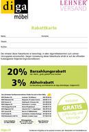 Dowload diga Rabattkarten-PDF