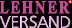 Lehner Versand - la maison de vente par correspondance suisse